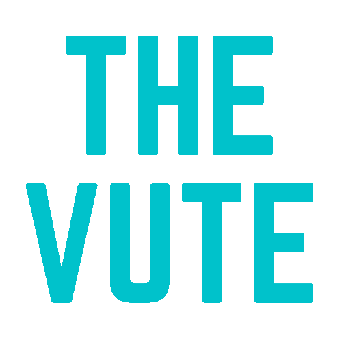 THE VUTE