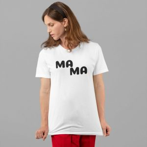 pregnancy announcement shirts