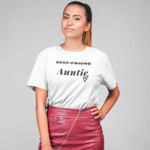 aunt shirts