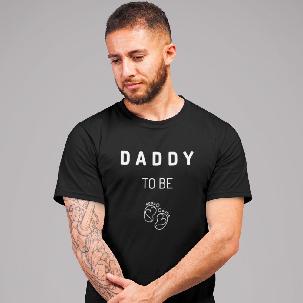 dad6y