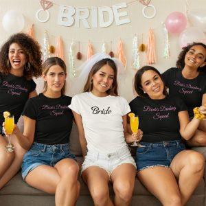 bachelorette shirt sayings