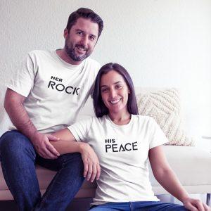 couple shirt ideas