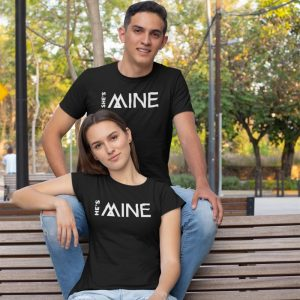 matching t shirts for couples