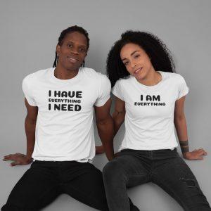 cute couple shirts