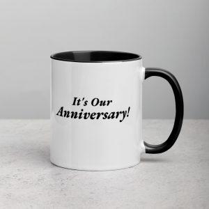 1st anniversary gift