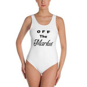 engaged swimsuit