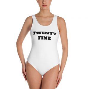matching birthday swimsuits