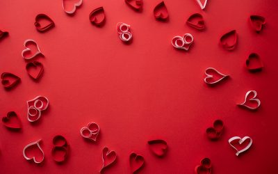 5 Gifts And Activities To Celebrate Valentine's Day With Your Husband