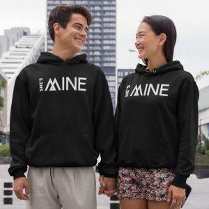 couple hoodies matching hoodies