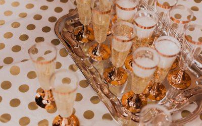 Our Favorite Low Key Bachelorette Party Ideas