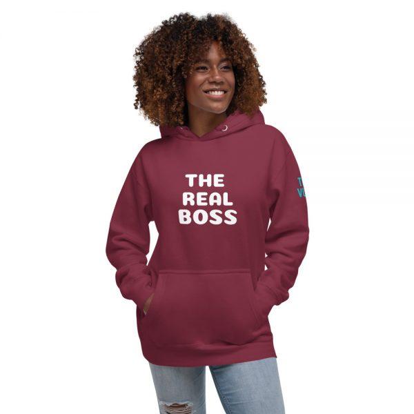 couple hoodies set