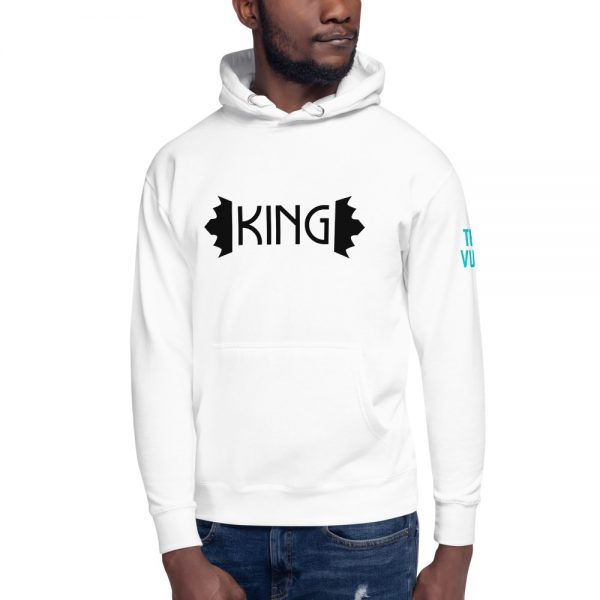 unisex premium hoodie white front 602a67ec7ae5a