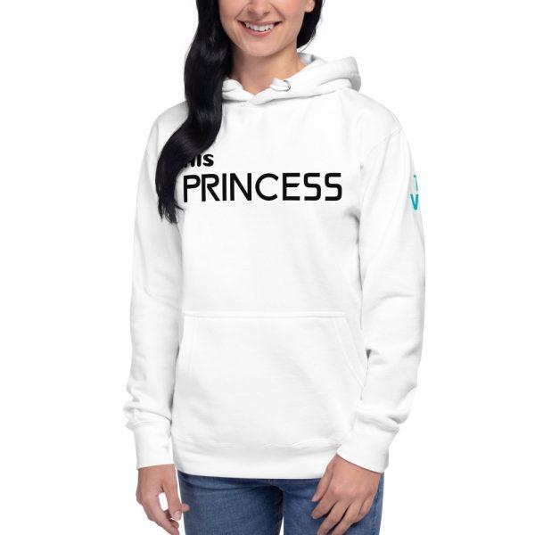 unisex premium hoodie white front 602bb6de57026