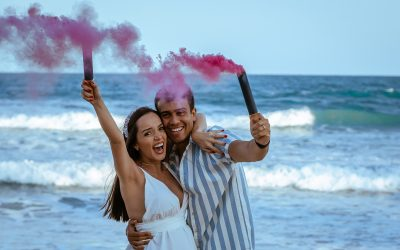10 Virtual Gender Reveal Ideas You Must See