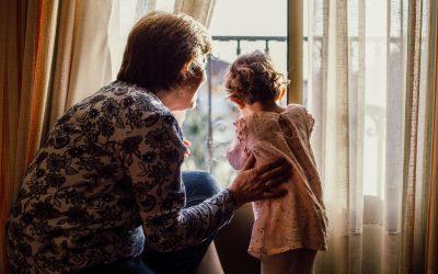 20 Birthday Gift Ideas for Grandma