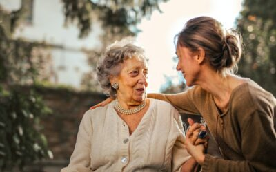 10 Awesome Mother's Day Gift Ideas for Grandma